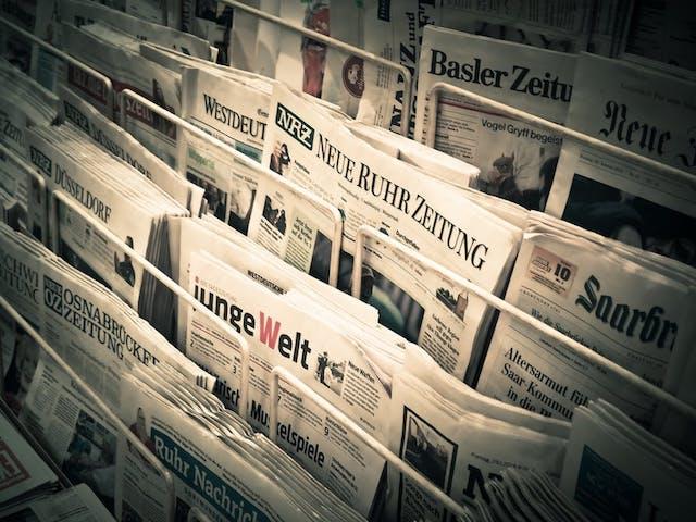 "Financial Times: Economia Zonei Euro aluneca spre o recesiune in forma de ""W"""