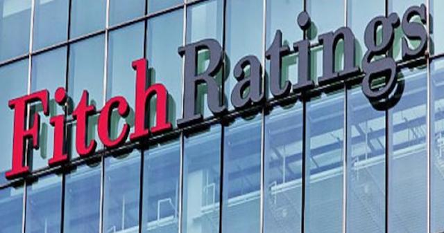 Fitch Ratings a scazut rating-ul UniCredit Bank si a revizuit in jos perspectivele Bancii Transilvania si Garanti Bank