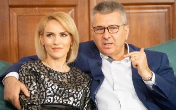 Pandele: I-am zis de anul trecut: Te rog, te rog, da-ti demisia, Gabi, ca te executa astia!