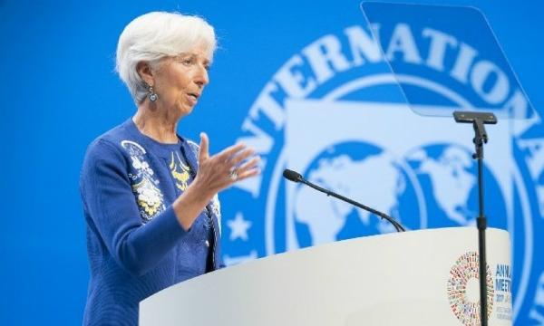 FMI a trimis o delegatie in Romania pentru a analiza situatia economiei