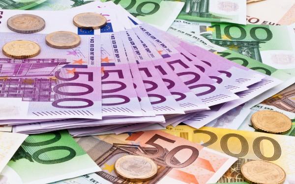 Bruxelles-ul a decis: Tarile care incalca statul de drept NU vor mai primi fonduri europene