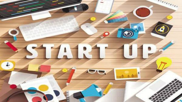 Castigatorii Start-Up Nation incep sa isi primeasca banii: 200.000 de lei in aceasta sapamana
