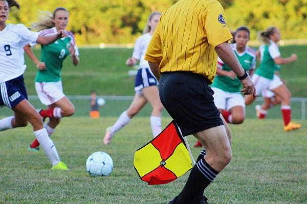 Incepe  a 8-a editie a Campionatului Mondial de fotbal feminin