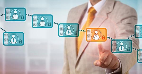 Paperless flowSIGN, cel mai nou serviciu certSIGN de semnare electronica la distanta pentru documente ce implica mai multi semnatari