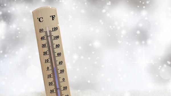 Iarna, extrema urgenta! Cum sa faceti fata frigului care se anunta