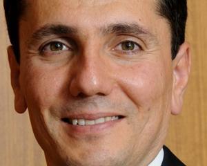 Garanti Bank incheie un parteneriat bancassurance cu Allianz-Tiriac