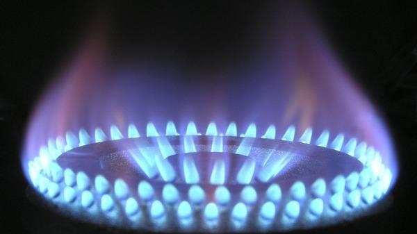 Americanii sunt nemultumiti de cat de nepregatita este Europa in fata unei posibile crize a gazelor