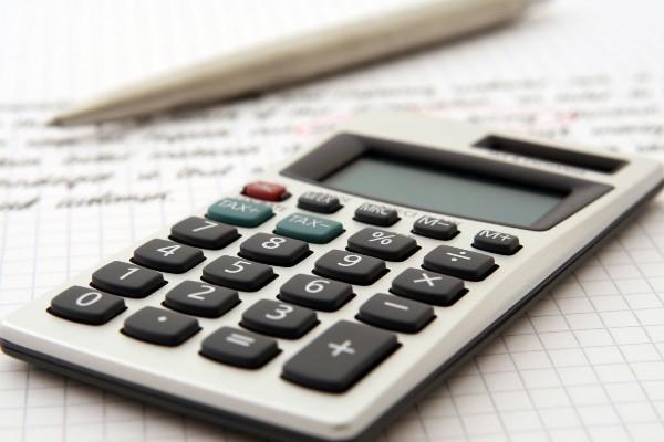 Generatiile tinere se vor confrunta cu riscuri financiare din ce in ce mai mari