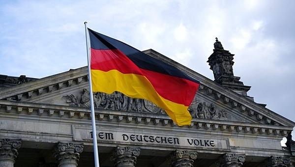 Germania a actualizat lista zonelor de risc din Romania. A introdus judetul Iasi si a retras judetele Buzau, Galati si Vrancea