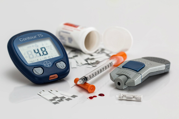 Ce este glicemia si cum o tinem sub control?