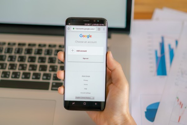 Google abandoneaza un mare proiect lansat in urma cu mai putin de doi ani
