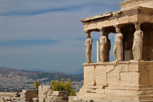Noi conditii de intrare pe teritoriul Greciei, in contextul pandemiei de COVID-19