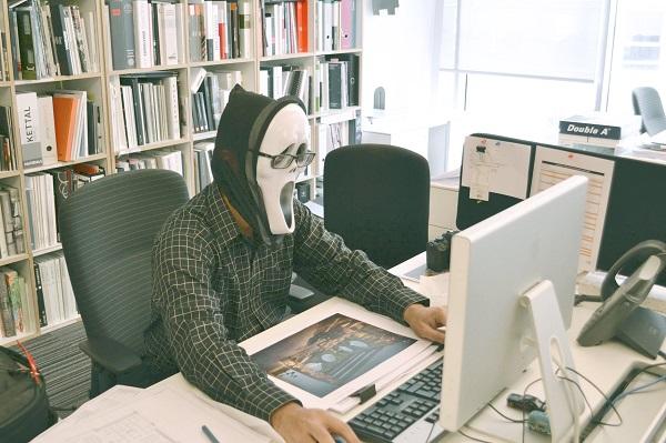 """Retelele informatice sunt luate tot mai des """"ostatice"""" de catre hackeri"""