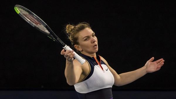 Inca un soc pentru Simona Halep. Sportiva noastra nu participa nici la Jocurile Olimpice