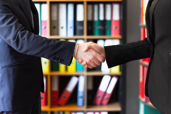 Consiliul Concurentei a elaborat Ghidul privind intelegerile verticale