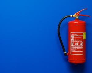 Romanii din orase trebuie sa isi imbunatateasca cunostintele despre siguranta in caz de incendiu