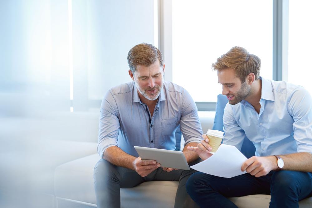 Principalele greseli de management care scad motivatia angajatilor