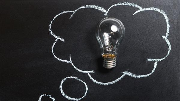 Piata europeana a energiei electrice va deveni mai curata si mai pe intelesul consumatorilor