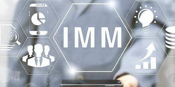 Succesul IMM Invest incontestabil!  8.368 de firme au beneficitat de program