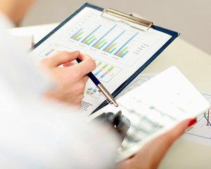 Se modifica impozitul pe microintreprinderi in noul Cod fiscal!
