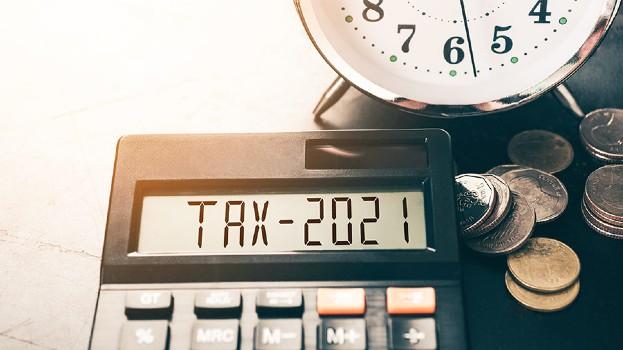 Inca o categorie de venituri intra la impozitare in Romania
