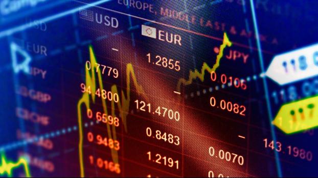 CFA Romania: Indicatorul de Incredere Macroeconomica a scazut puternic in luna septembrie 2021
