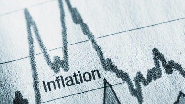 Rata anuala a inflatiei a urcat la 2,8% in iulie 2020