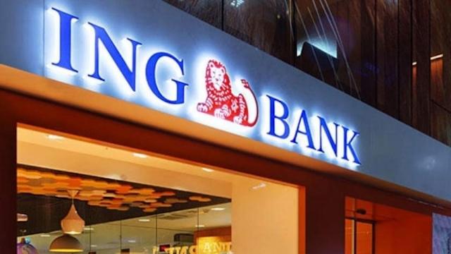 ING Bank anunta modificarea comisioanelor si introducerea optiunii de retragere numerar fara card