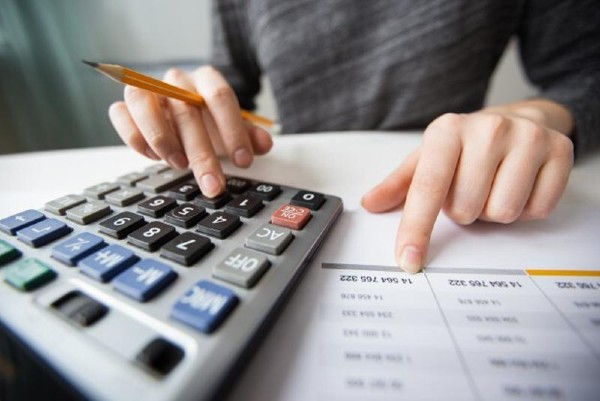 Ingheata sau nu salariile bugetarilor?