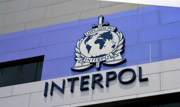 A fost ales noul presedinte al Interpolului. Candidatul Rusiei, infrant de favoritul SUA