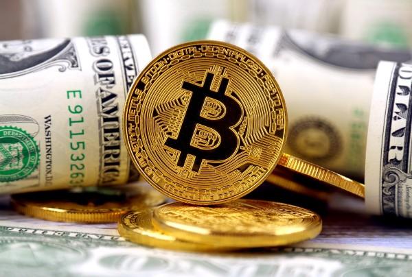 Cati bani ai fi putut avea acum, daca investeai 1.000 de dolari in Bitcoin, in urma cu 10 ani