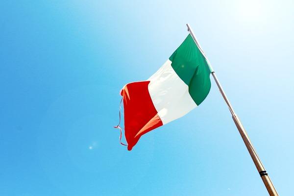 Noi conditii de intrare in Italia. Se elimina masura autoizolarii automate pentru persoanele care sosesc din sau au tranzitat Romania