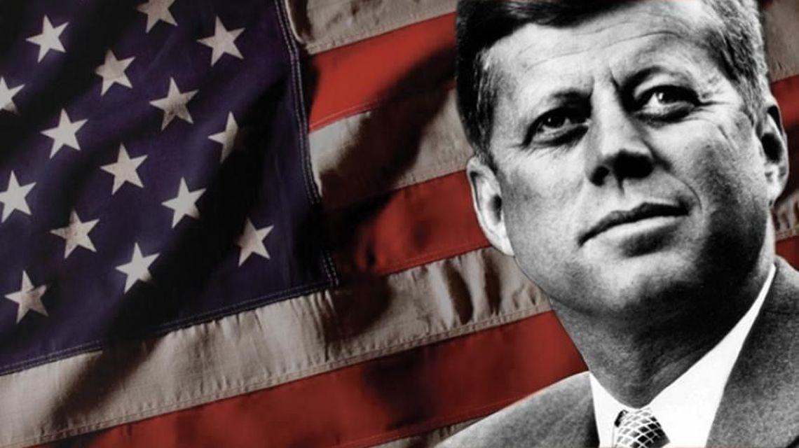 11 lucruri mai putin stiute despre cel mai popular presedinte american
