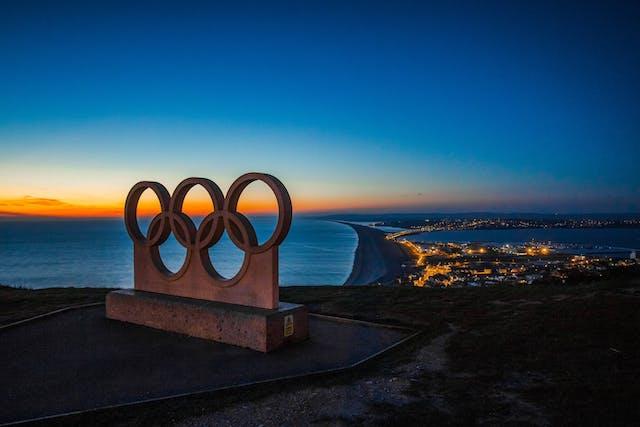 Jocurile Olimpice de la Tokyo vor fi amanate pentru 2021