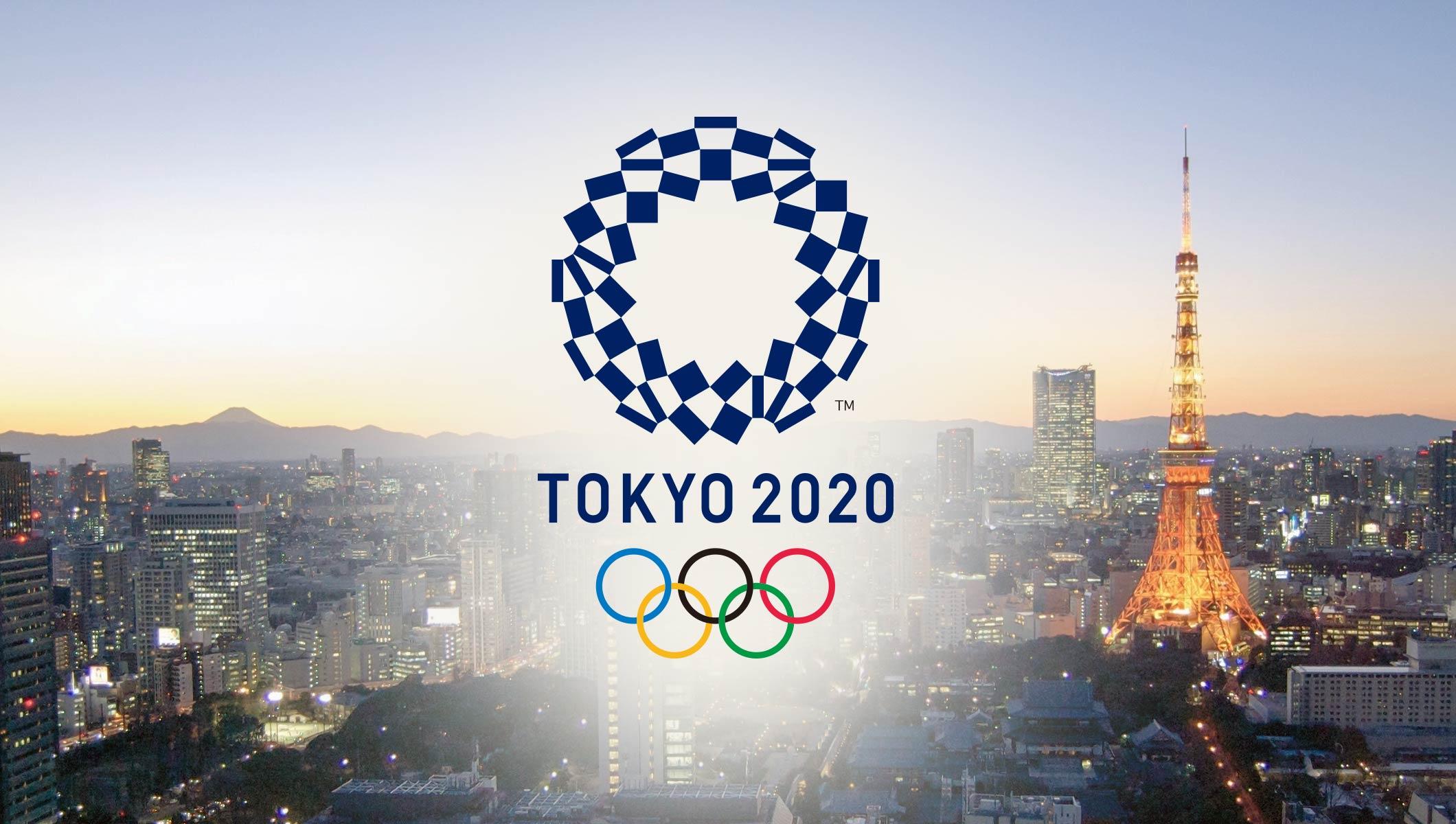 Jocurile Olimpice de la Tokyo - cu spectatori sau nu?