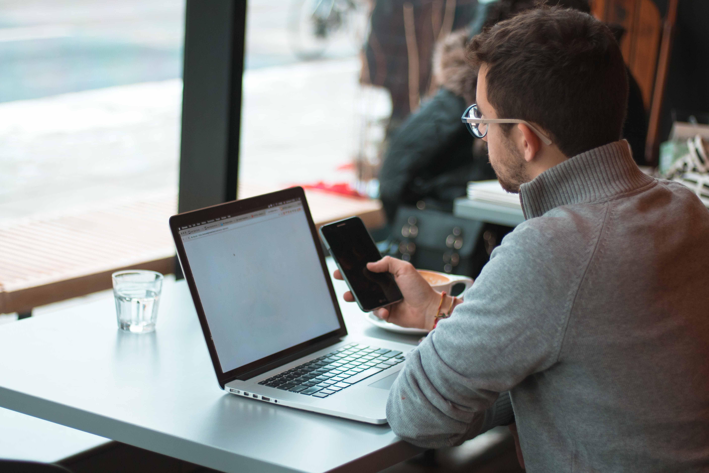 De ce nu se aproba unele solicitari pentru credit online - 4 motive principale