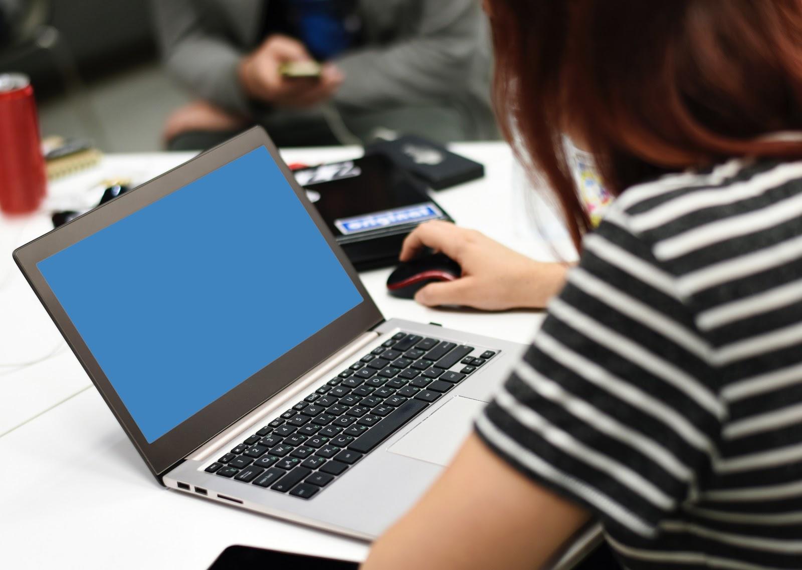 Productivitatea muncii - 3 lucruri esentiale pe care oricine trebuie sa le stie