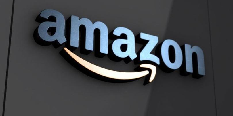 Lectii de business de la Amazon. Care e reteta succesului lui Bezos