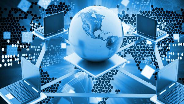 Se schimba regulile pe internet: Parlamentul European a adoptat Legea Copyright-ului