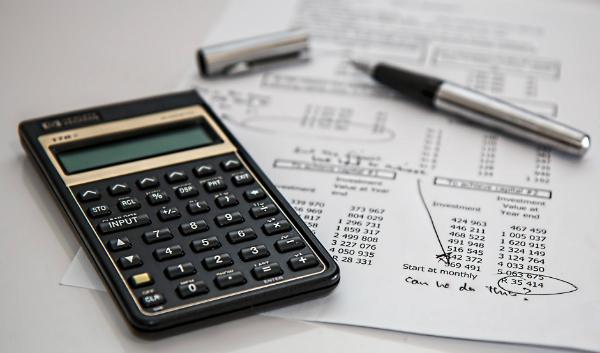 Legea salarizarii: Tot ce trebuie sa stii despre noua legislatie