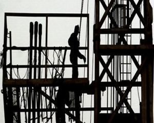 ANALIZA: In Romania, drepturile angajatilor sunt incalcate in mod frecvent. Ce ilustreaza clasamentul global ITUC