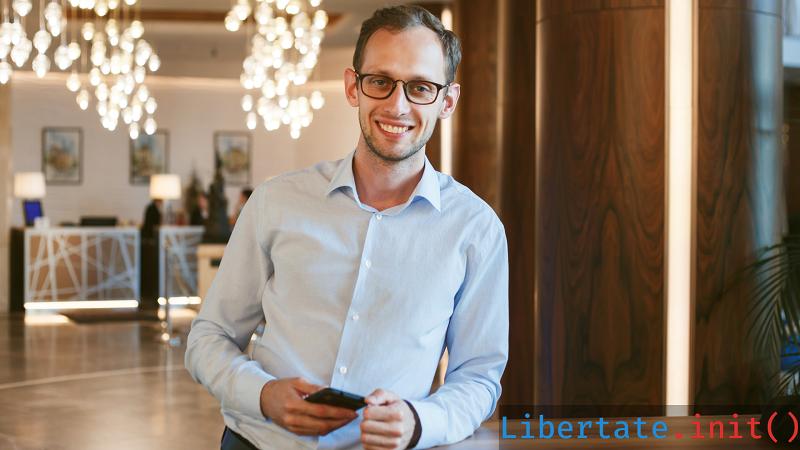 LibertateInIT – adevarul despre partea financiara in freelancing