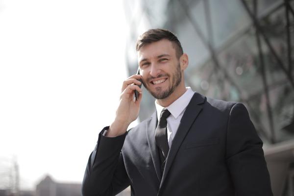 Cinci calitati de care ai nevoie pentru a deveni antreprenor