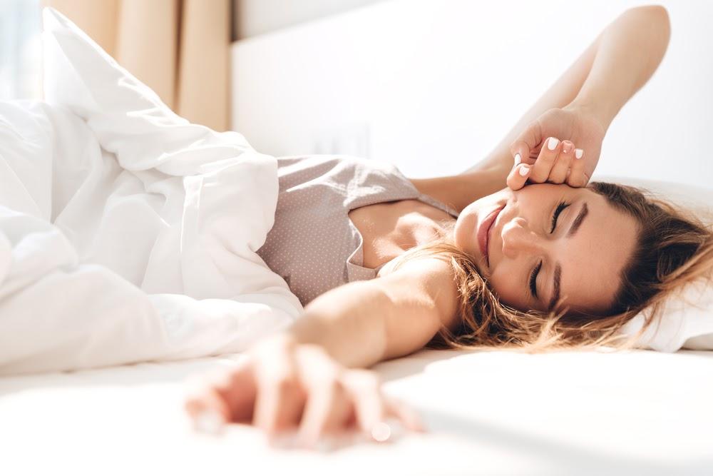 Cum ne afecteaza lipsa somnului productivitatea si ce masuri ar trebui sa luam pentru a ne odihni corespunzator