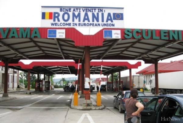Noua lista a tarilor din ZONA GALBENA. Cine vine in Romania din aceste tari, sta in carantina 14 zile