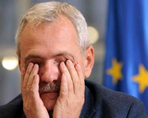Liviu Dragnea primeste o lovitura dura de la un ministru din Guvern. Sedinta de urgenta in PSD!