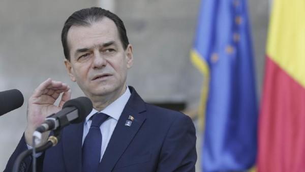 Orban: Romania va aplica modelul economic Kurzarbeit