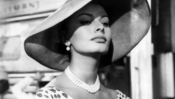 Top 10 obiceiuri pe care nu le are o femeie cu adevarat stilata