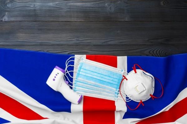 Planul Marii Britanii de iesire din lockdown. Boris Johnson se teme de mutatiile virusului
