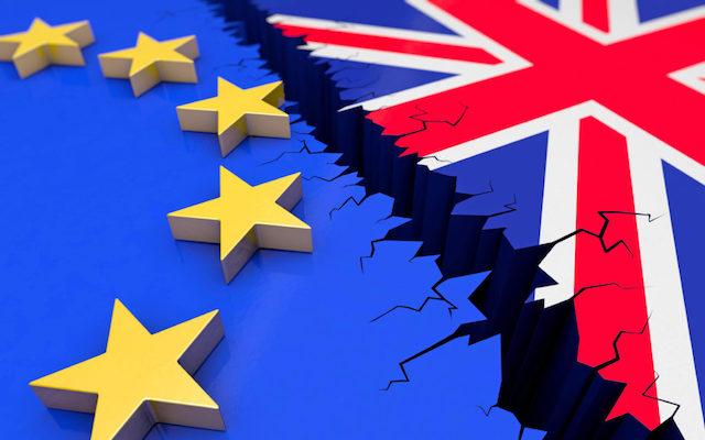 Marea Britanie se indeparteaza tot mai mult de Brexit dupa ce a decis participarea la alegerile europarlamentare